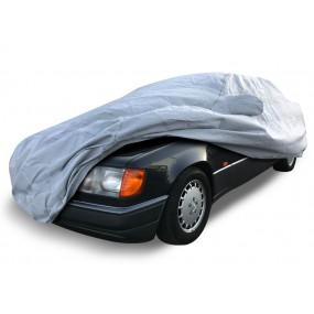 Bache protection sur-mesure Mercedes A124 et C124 - SOFTBOND® utilisation mixte
