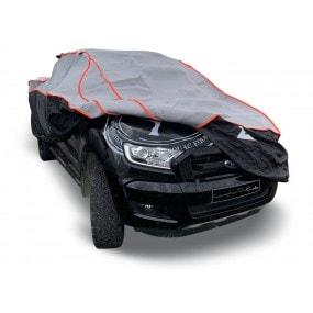 Bâche Anti-Grêle Coverlux Pick-up Ford Ranger 2