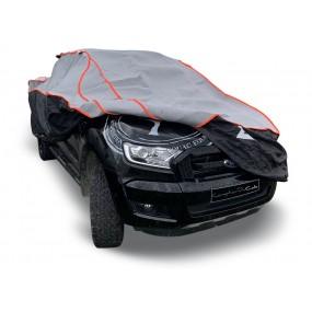 Bâche Anti-Grêle Coverlux pour Pick-up