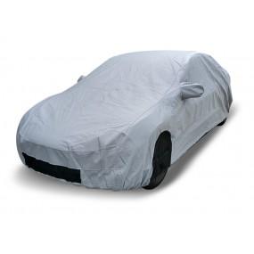 Bache protection sur-mesure Tesla Model 3 - SOFTBOND® utilisation mixte