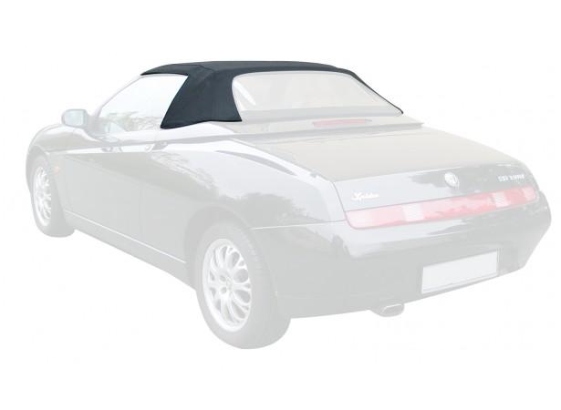306 cabriolet cache fixation adaptable Hard top hardtop
