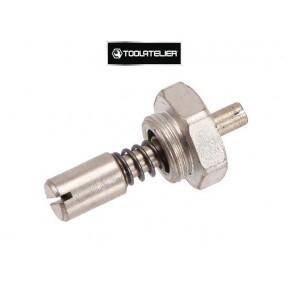 Pige de calage pompe à injection Bosch pour Mercedes - ToolAtelier®