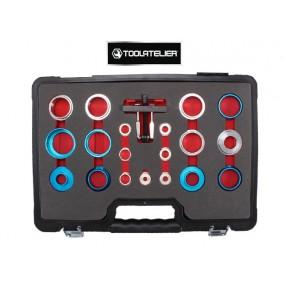 Coffret de montage et démontage de joint SPI - ToolAtelier®