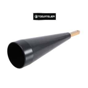 Cône pour la mise en place de soufflet de cardan - ToolAtelier®