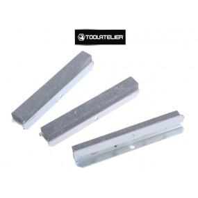 Pierres de remplacement pour rodage des cylindres (grain n° 180) - ToolAtelier
