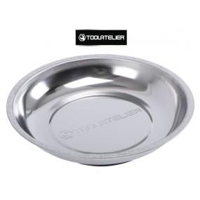 Bol aimanté Ø 15 cm (pour vis, boulons écrous) - ToolAtelier®