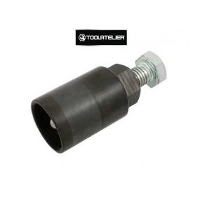 Extracteur de pompe à injection pour moteur M51 de BMW - ToolAtelier®