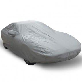 Bache protection sur-mesure Jaguar XK8 Softbond - utilisation mixte