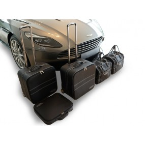 Bagagerie pour Aston Martin DB11 Coupé
