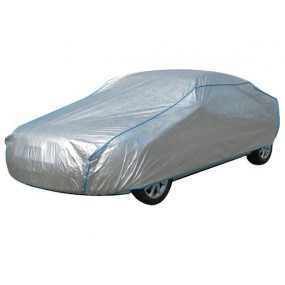 Housse intérieure/extérieure Fiat 126 en Tyvek®