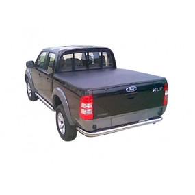 Tonneau-Cover pour Pick Up Ford Ranger XLT Double Cabine