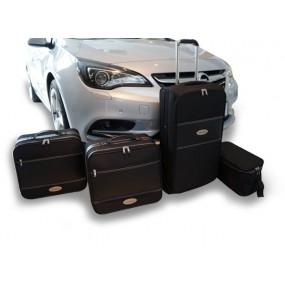 Bagagerie pour Opel Cascada