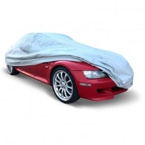 Bâche protection BMW Z3 sur-mesure mixte Softbond - Housse voiture