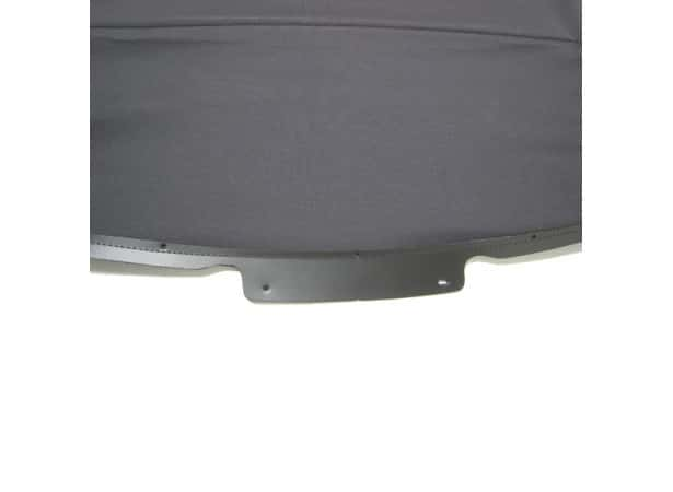 Ciel de toit/Pavillon interieur standard pour capote de Bmw Z3