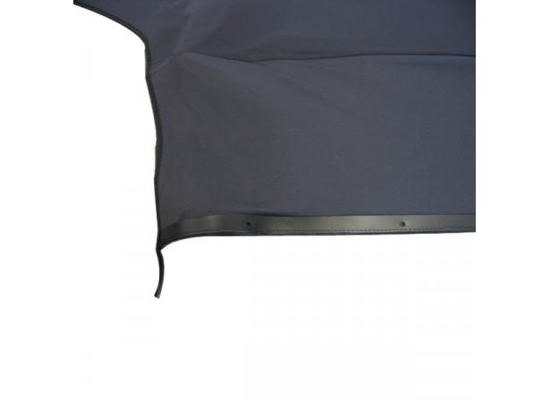 Ciel de toit/Pavillon interieur pour capote de Bmw Z4