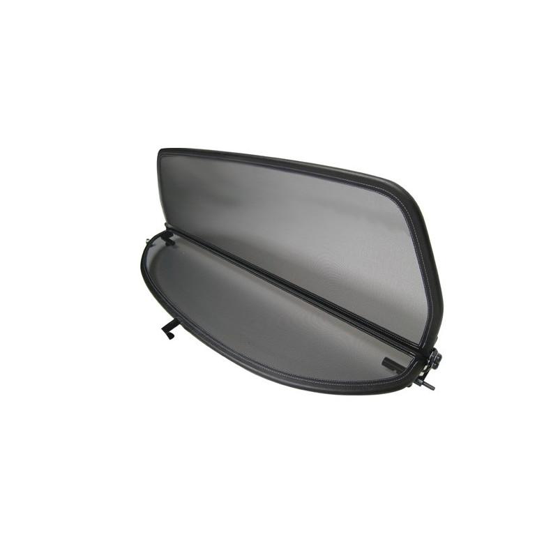 filet coupe vent windschott alfa romeo gtv spider cabriolet. Black Bedroom Furniture Sets. Home Design Ideas