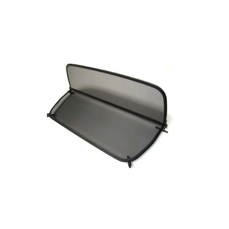 filet coupe vent anti remous windschott audi a3 8p. Black Bedroom Furniture Sets. Home Design Ideas