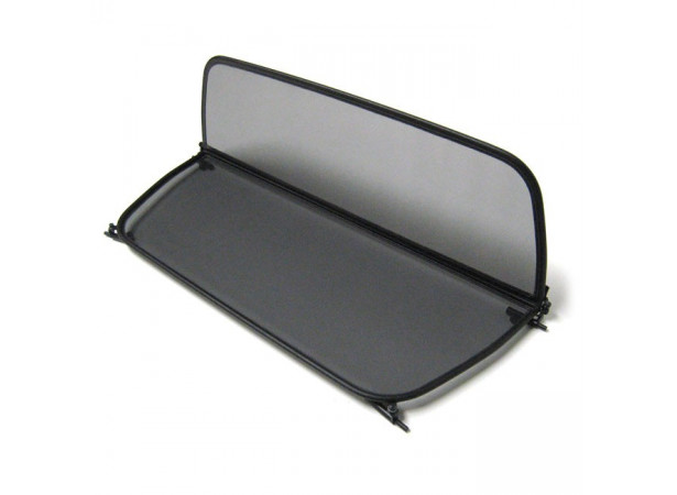 filet coupe vent anti remous windschott audi a5 cabriolet. Black Bedroom Furniture Sets. Home Design Ideas