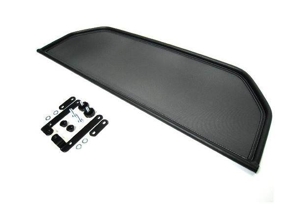 filet coupe vent anti remous windschott bmw z1 cabriolet. Black Bedroom Furniture Sets. Home Design Ideas
