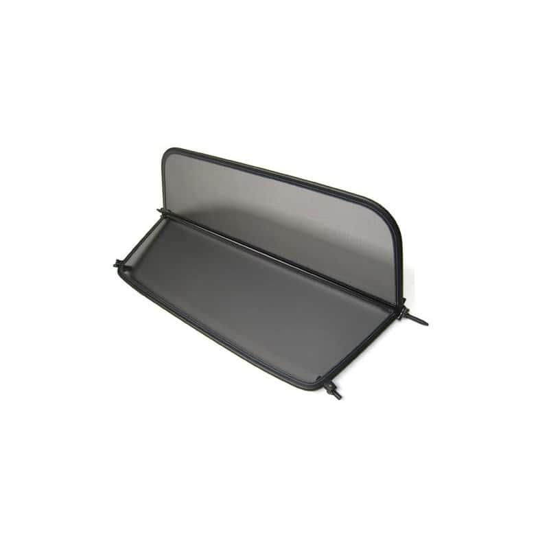 filet coupe vent anti remous windschott bmw e88 serie 1. Black Bedroom Furniture Sets. Home Design Ideas