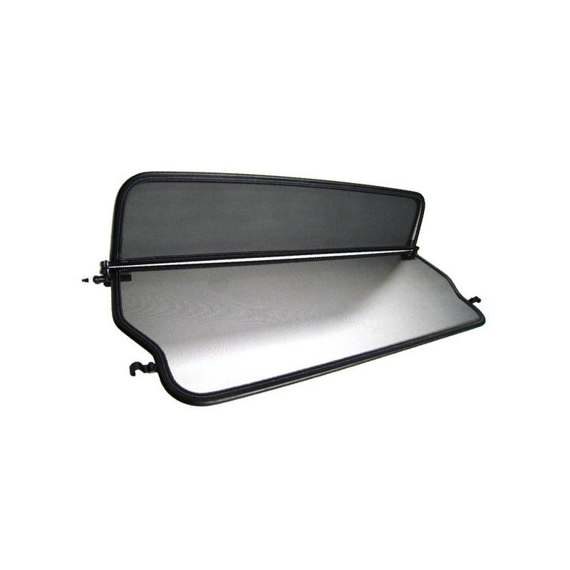 filet coupe vent anti remous windschott chrysler stratus cabriolet. Black Bedroom Furniture Sets. Home Design Ideas