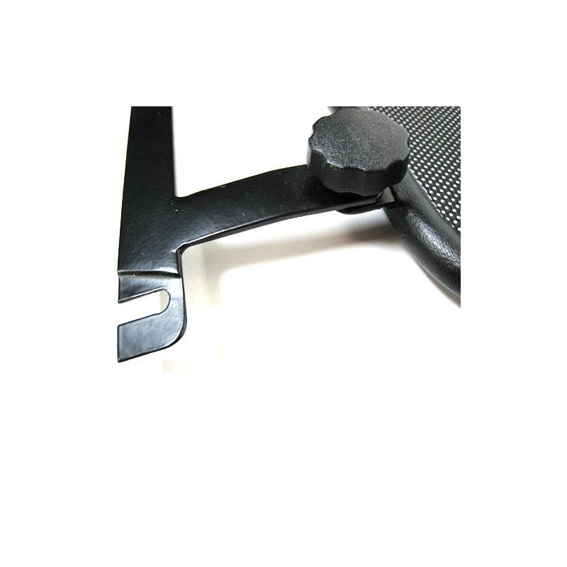 filet coupe vent anti remous windschott chrysler crossfire cabriolet. Black Bedroom Furniture Sets. Home Design Ideas
