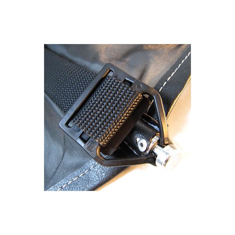 filet coupe vent anti remous windschott chrysler pt. Black Bedroom Furniture Sets. Home Design Ideas