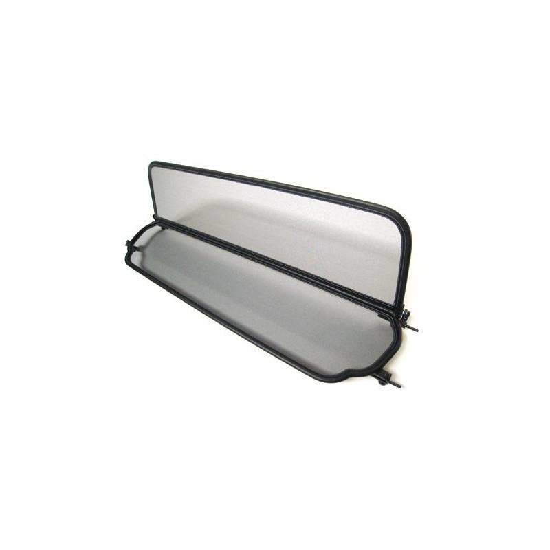 filet coupe vent anti remous windschott lexus sc300 cabriolet. Black Bedroom Furniture Sets. Home Design Ideas