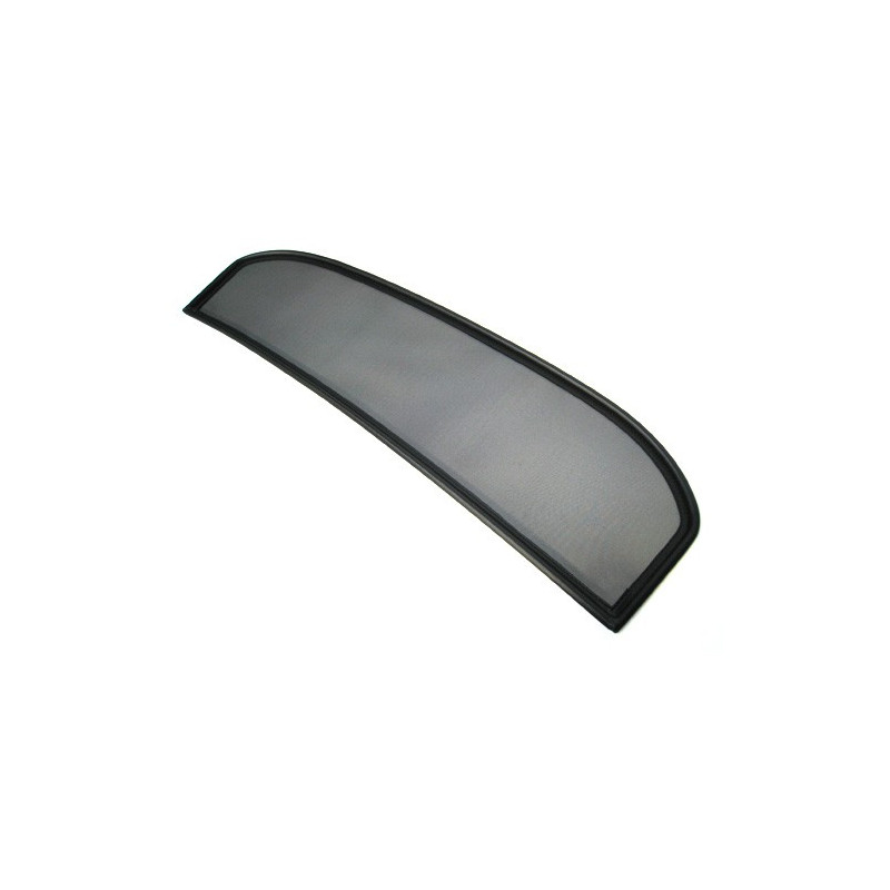 filet coupe vent anti remous windschott lotus elise. Black Bedroom Furniture Sets. Home Design Ideas