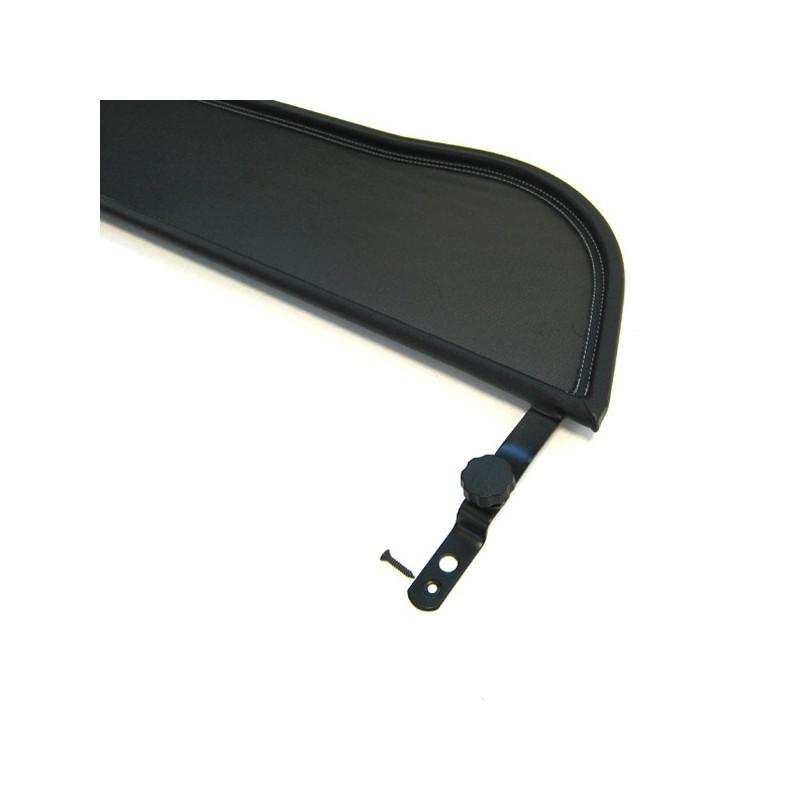 filet coupe vent anti remous windschott mercedes slk r170 cabriolet. Black Bedroom Furniture Sets. Home Design Ideas