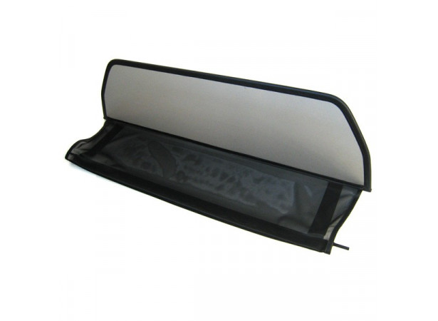 filet coupe vent anti remous windschott mercedes clk a208 cabriolet. Black Bedroom Furniture Sets. Home Design Ideas
