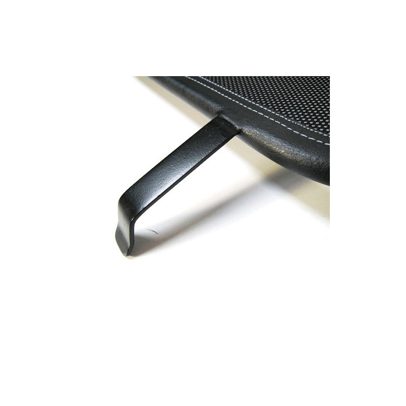 filet coupe vent anti remous windschott peugeot 306. Black Bedroom Furniture Sets. Home Design Ideas