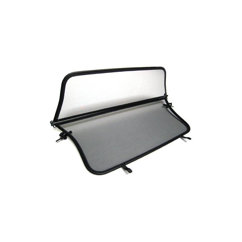 filet coupe vent anti remous windschott saab 900. Black Bedroom Furniture Sets. Home Design Ideas