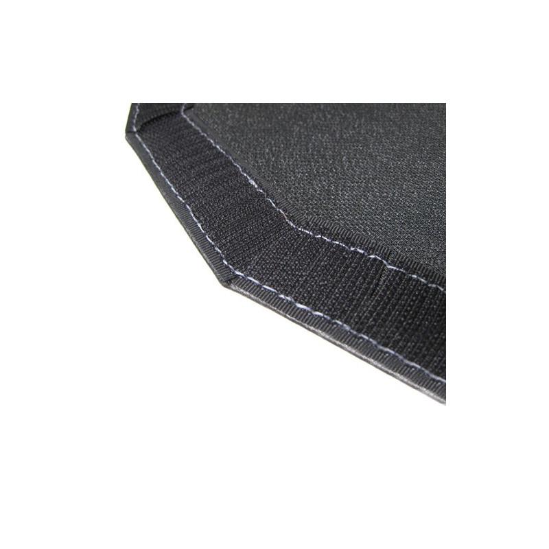 filet coupe vent anti remous windschott suzuki swift. Black Bedroom Furniture Sets. Home Design Ideas