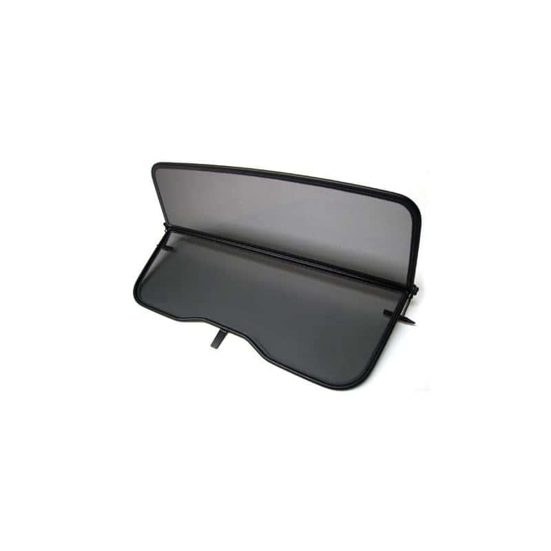 filet coupe vent anti remous windschott volkswagen new. Black Bedroom Furniture Sets. Home Design Ideas