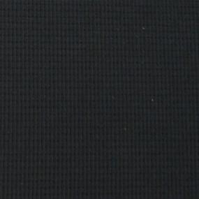 Revêtement pavillon polyester anthracite pour Bmw E36 et BMW E46 cabriolet