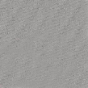 Revêtement en velours gris perle sur mousse