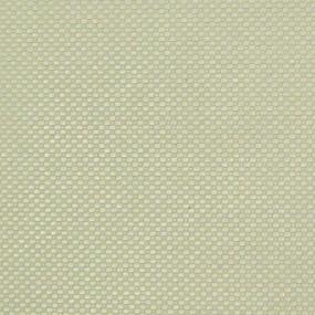 """Revêtement en vinyle gris """"nid d'abeilles"""""""
