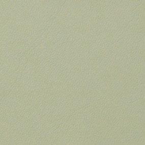 """Revêtement en vinyle gris """"peau d'orange"""""""