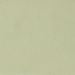 """Revêtement en vinyle ivoire """"peau d'orange"""""""