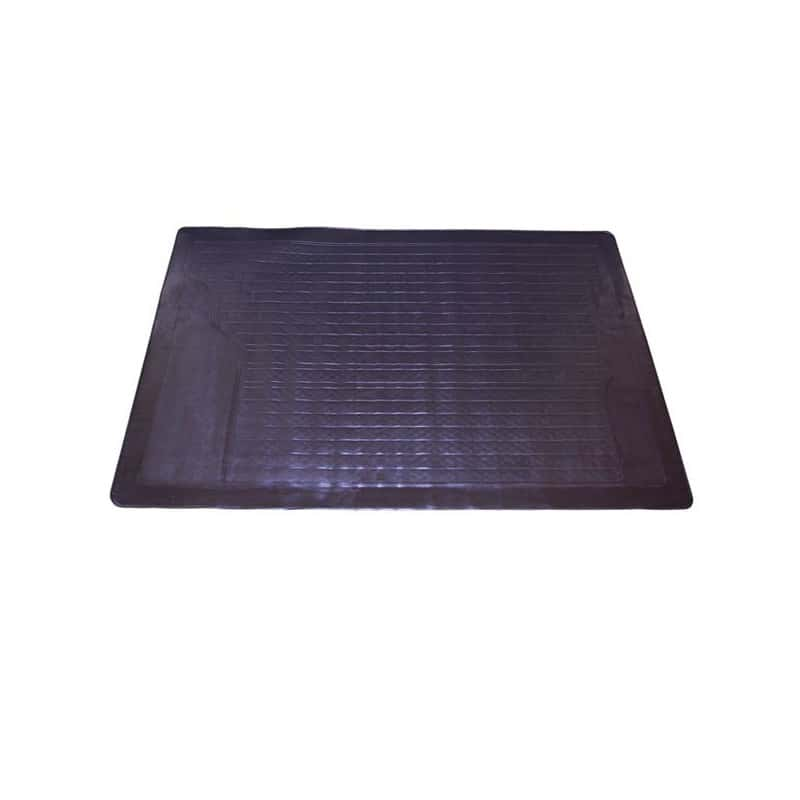 tapis de coffre auto en pvc caoutchouc d coupable sur mesure. Black Bedroom Furniture Sets. Home Design Ideas