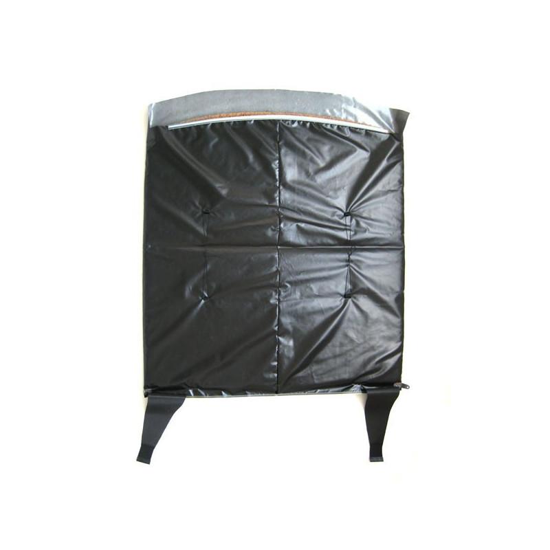 matelassure capote volkswagen golf 3 cabriolet. Black Bedroom Furniture Sets. Home Design Ideas