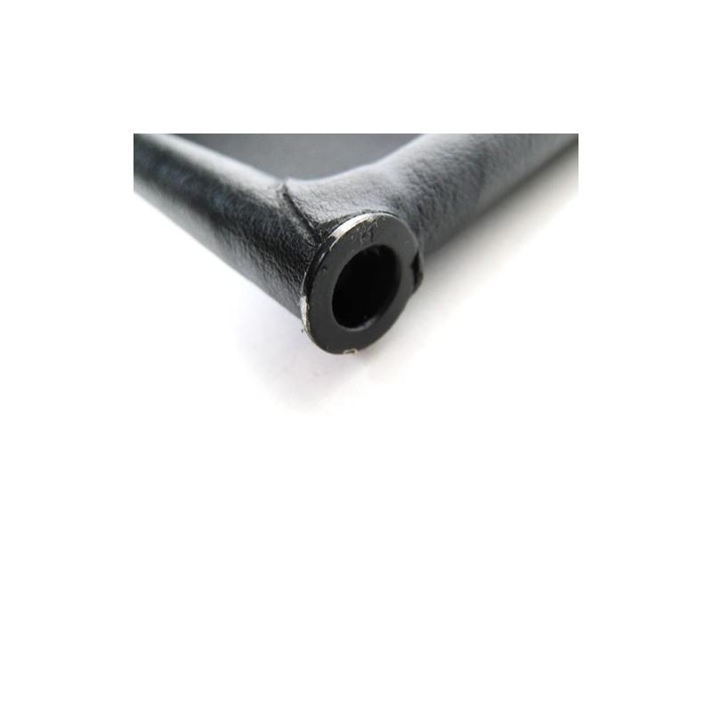 filet coupe vent anti remous windschott fiat barchetta. Black Bedroom Furniture Sets. Home Design Ideas