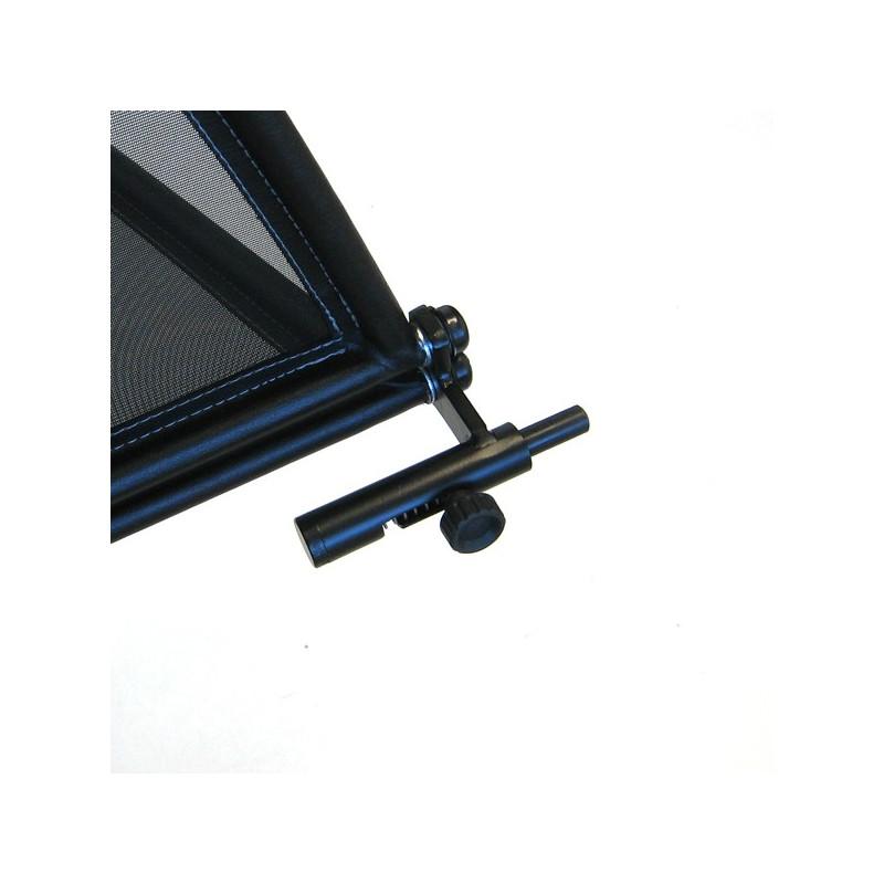 filet coupe vent anti remous windschott bmw e64 cabriolet. Black Bedroom Furniture Sets. Home Design Ideas