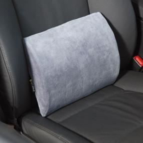 Coussin lombaire pour siège cabriolet - spécial mal de dos