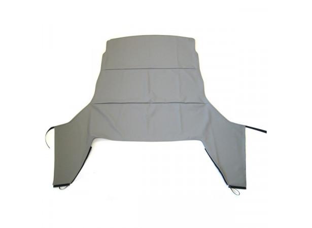 Ciel de toit pour Rover 214 cabriolet