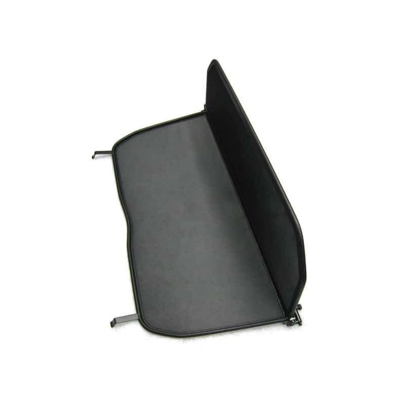 filet coupe vent anti remous windschott fiat punto. Black Bedroom Furniture Sets. Home Design Ideas