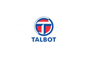 Autres Talbot