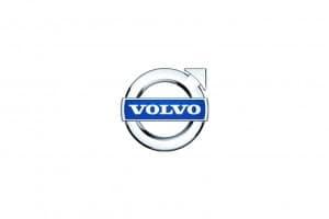 Autres Volvo
