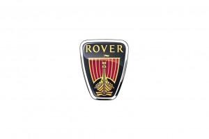 Autres Rover